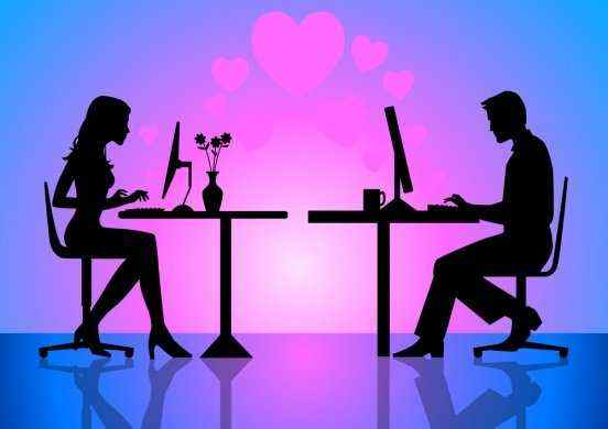 10 the best Russian dating sites with thousands of matches and free messaging services